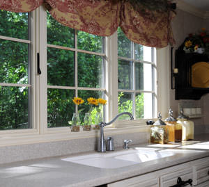 Replacement Windows can save you energy and give you greater security
