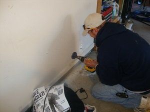 Reduce Radon in Home with Radon Mitigation in Delaware & E. Shore Maryland